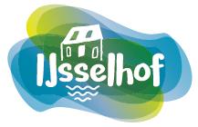 Woonvoorziening de IJsselhof
